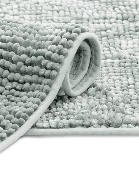 Sivý koberec Rabalux
