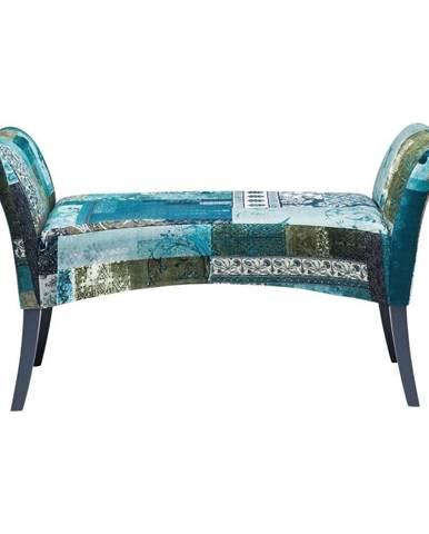 Stoličky, kreslá, lavice Kare Design