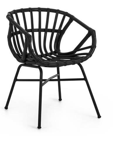 Stoličky, kreslá, lavice La Forma