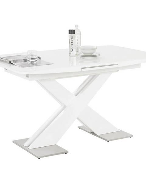 Biely stôl Hom`in