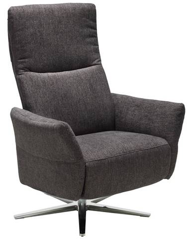 Stoličky, kreslá, lavice Pure Home Comfort
