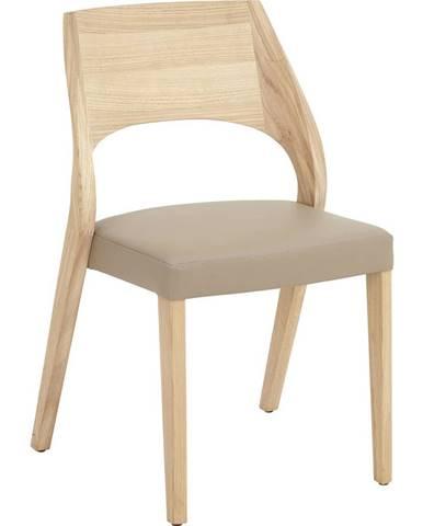 Stoličky, kreslá, lavice Voglauer