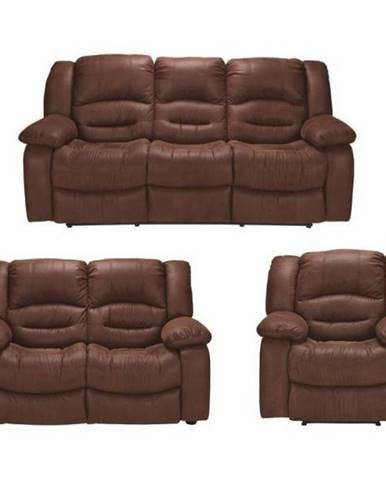 Stoličky, kreslá, lavice Cantus