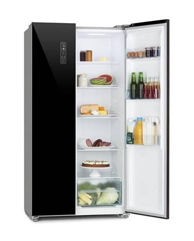 Chladničky Klarstein