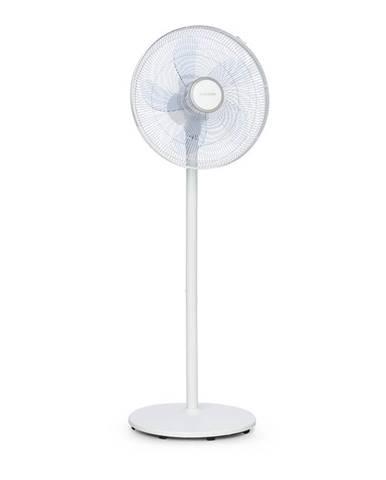 Ventilátory Klarstein