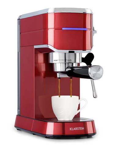 Kanvice, kávovary Klarstein