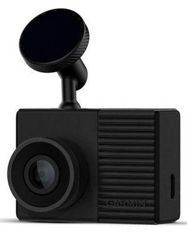 Autokamery Garmin