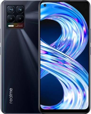 Mobilné telefóny Realme