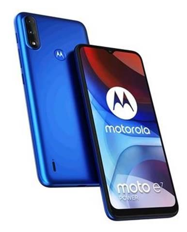 Mobilné telefóny Motorola