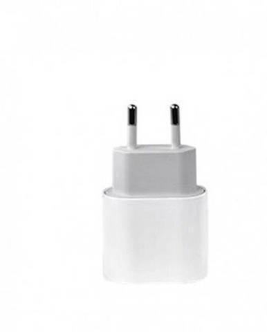Nabíjačky a batérie Electrolux