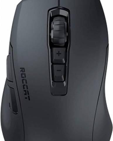 Počítače Roccat