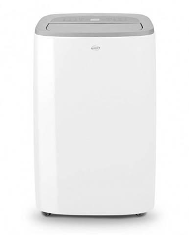 Ventilátory, klimatizácie ARGO