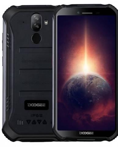 Mobilné telefóny Doogee