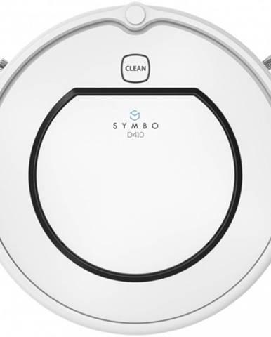 Vysávače Symbo