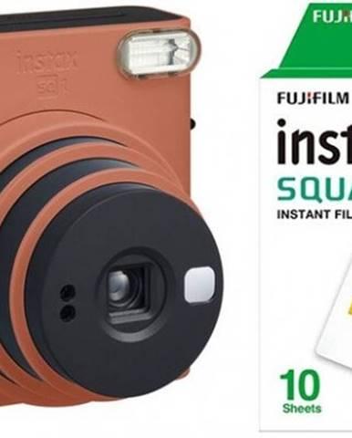 Fotoaparáty Fuji
