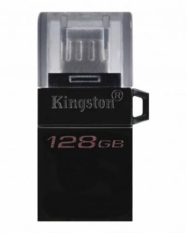 Počítače Kingston