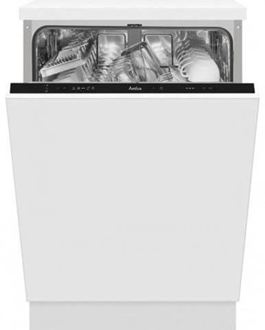 Umývačky riadu Amica