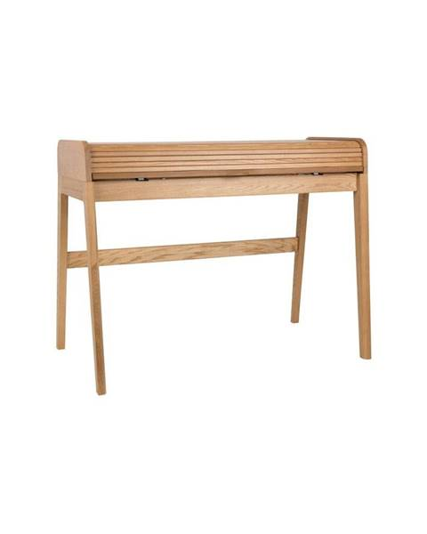 Stôl Zuiver