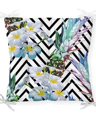 Vankúše Minimalist Cushion Covers