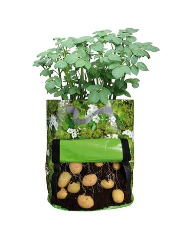 Záhradné náradie Esschert Design