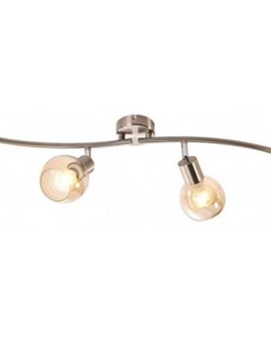 Lampy, svietidlá ASKO - NÁBYTOK