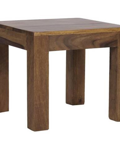 Stoly, stolíky Möbelix