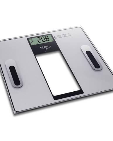 Osobné váhy Vigan