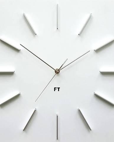Dekorácie Future Time