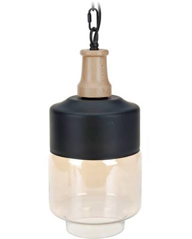 Lampy, svietidlá Jerry Fabrics