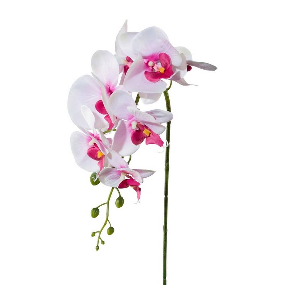 Yato Umelá Orchidea ružová, 86 cm 305303-10