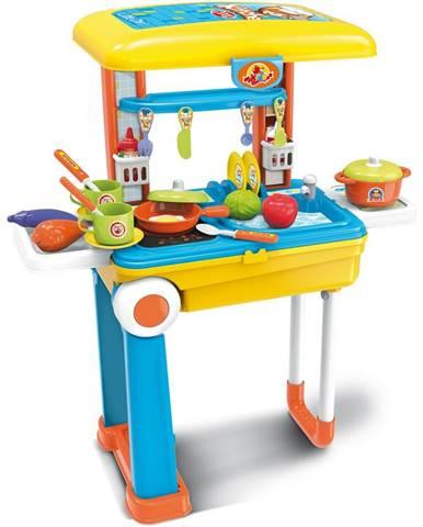 Hračky Buddy Toys