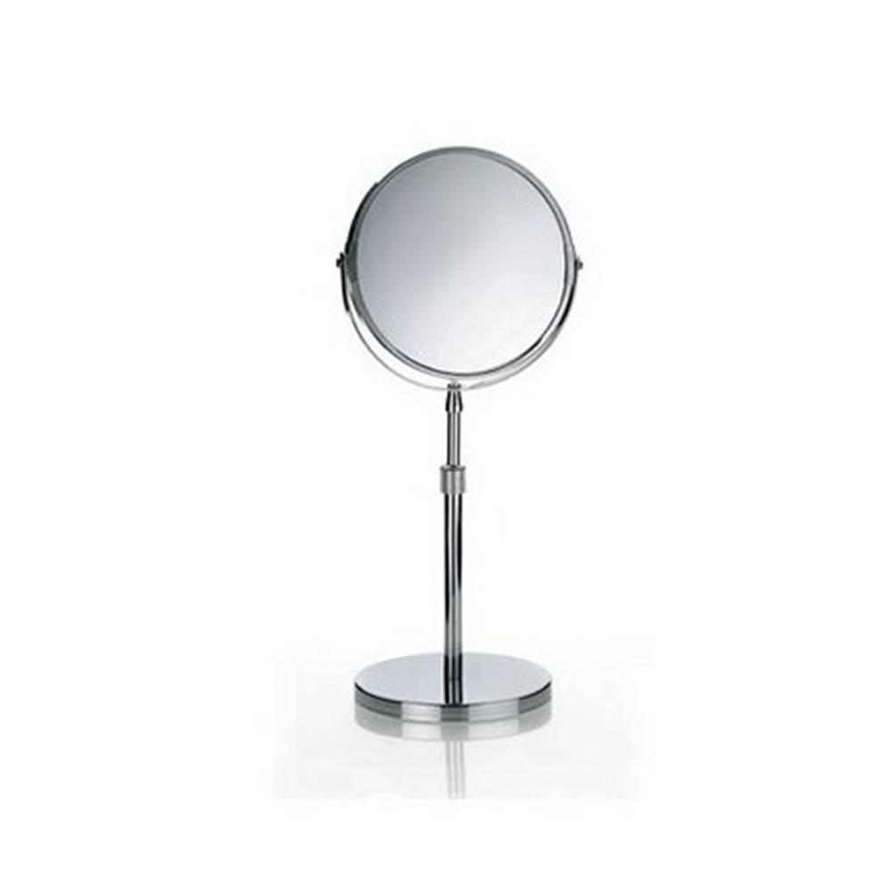 Kela Kozmetické zrkadlo Sil...