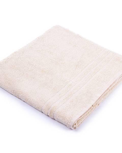 Béžový uterák Nuk