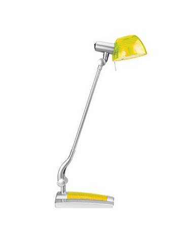 Lampy, svietidlá Panlux