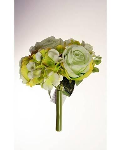 Kvety, vázy Altom