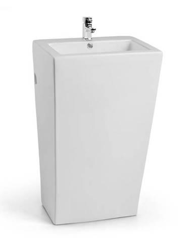 Kúpeľňa Besoa