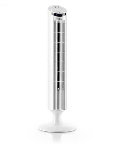 Ventilátory, klimatizácie OneConcept