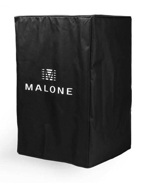 Reproduktor Malone