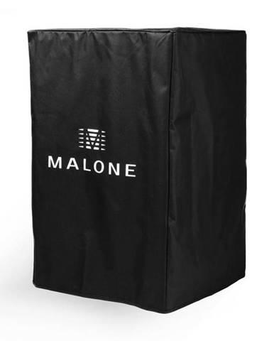 Reproduktory Malone