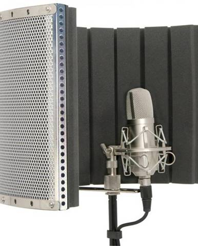 Mikrofóny Chord