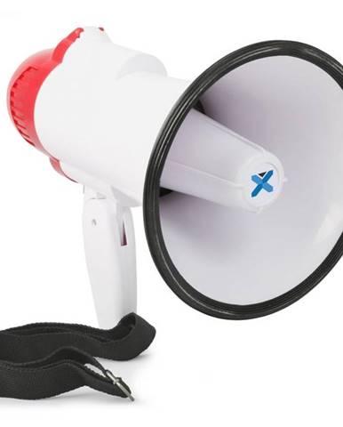 Mikrofóny Vexus