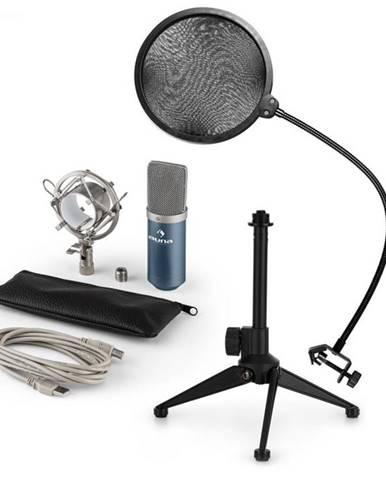 Mikrofóny Auna