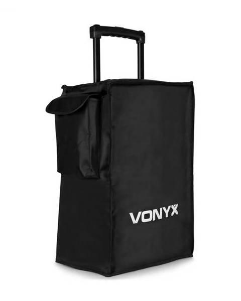 Reproduktor Vonyx