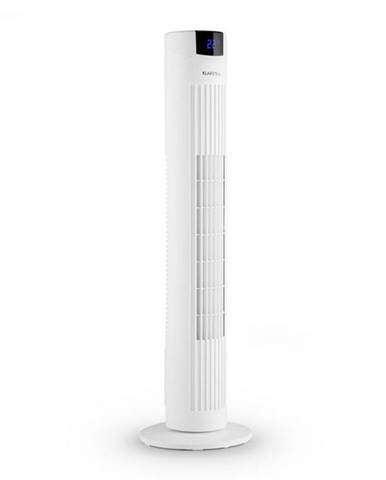 Ventilátory, klimatizácie Klarstein