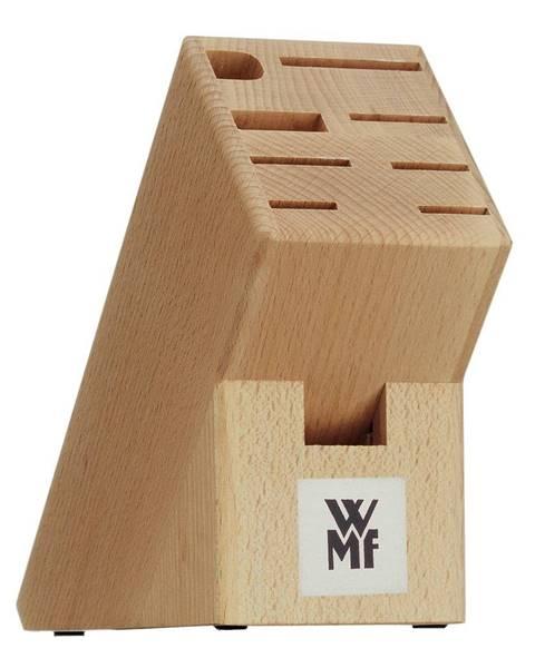 Doplnky WMF