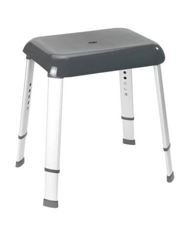 Stoličky, kreslá, lavice Wenko