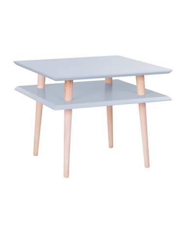 Stoly, stolíky Ragaba