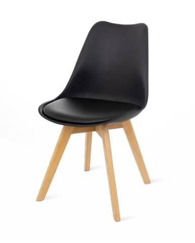 Stoličky, kreslá, lavice loomi.design