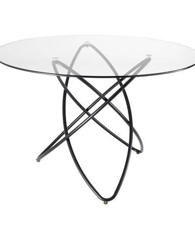 Stoly, stolíky Tomasucci