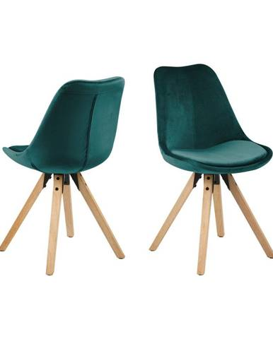 Stoličky, kreslá, lavice Actona